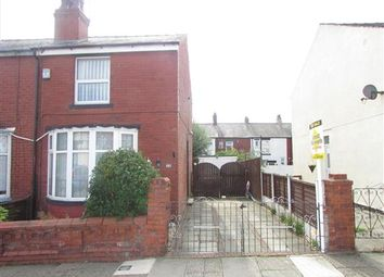 2 bed property to rent in Sussex Road, Blackpool FY3
