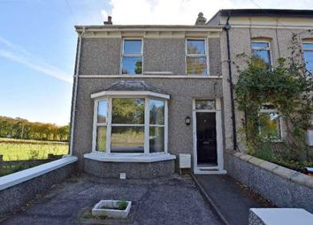 Thumbnail 3 bed property for sale in Poplar Terrace, Douglas