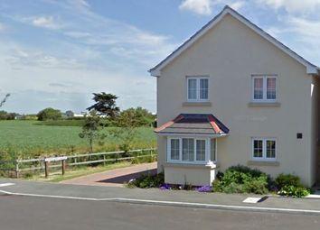 Thumbnail 5 bed detached house to rent in Greenway Walk, Bracklesham Bay, Bracklesham Bay, Chichester