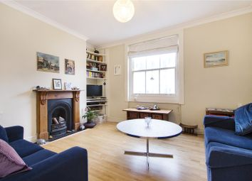 Thumbnail 3 bed maisonette for sale in Balls Pond Road, London