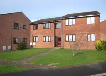 Thumbnail 2 bedroom flat to rent in Stirling Court, Inverness Avene, Fareham