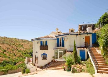 Thumbnail 14 bed detached house for sale in Alozaina, Málaga, Andalusia, Spain