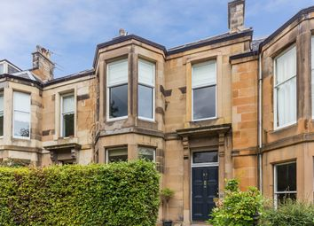 Thumbnail 4 bed flat for sale in Dean Park Crescent, Stockbridge, Edinburgh