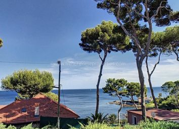 Thumbnail Villa for sale in D'antibes, Provence-Alpes-Cote D'azur, France