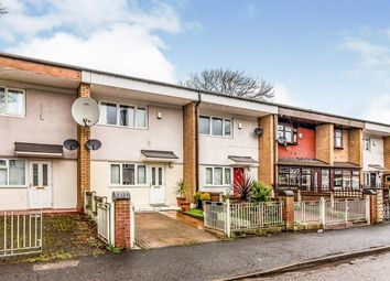 2 bed semi-detached house to rent in Winstanley Road, Manchester M40