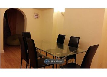 Thumbnail 3 bed semi-detached house to rent in Sidcup Road, London