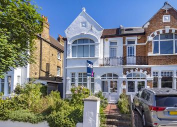 4 bed property for sale in Gleneldon Road, London SW16