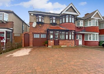 5 bed end terrace house for sale in Waverley Road, Harrow HA2