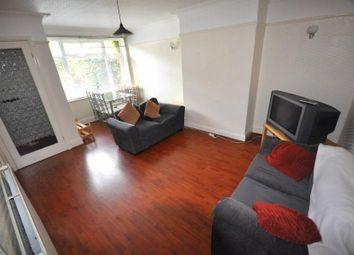 Thumbnail 2 bedroom property to rent in Hessle Road, Hyde Park, Leeds