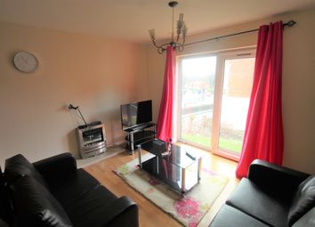 2 bed terraced house for sale in Firshill Mews, 555, Pitsmoor Road, Sheffield, South Yorkshire S3
