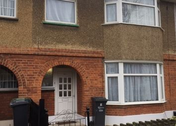 Thumbnail 3 bed property to rent in Cecil Road, Romford