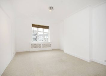 Thumbnail 4 bed flat to rent in Golders Green Road, Golders Green, London
