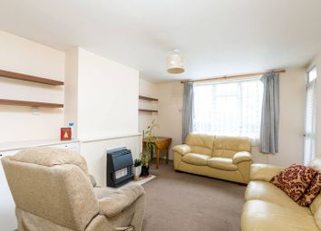 Thumbnail 4 bed flat for sale in Patmore Estate, Nine Elms