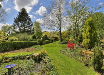Thumbnail 4 bed semi-detached house for sale in 27, Bents Drive, Ecclesall