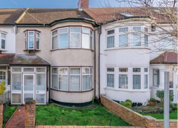3 bed terraced house for sale in Grove Road, Thornton Heath CR7