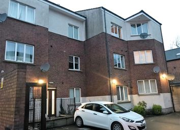 Thumbnail 2 bed flat to rent in Artana Street, Belfast