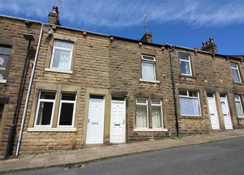 Thumbnail 2 bed property for sale in Graham Street, Lancaster