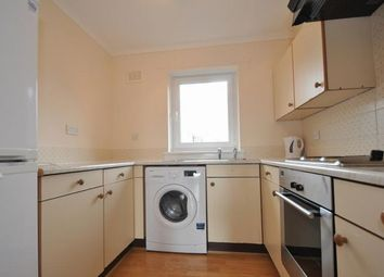 Thumbnail 2 bed flat to rent in 8 Linden Way, Anniesland, Glasgow, Lanarkshire G13,