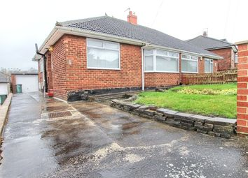 2 bed bungalow for sale in Protear Grove, Stockton-On-Tees TS20
