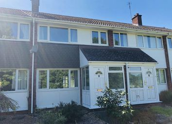 3 bed semi-detached house for sale in Sheridan Way, Telford TF7