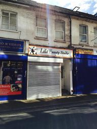 Thumbnail Studio to rent in Station Road, Aldershot