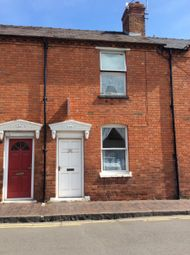 Thumbnail 2 bed terraced house for sale in Mansell Street, Stratford Upon Avon