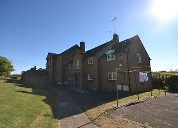 Thumbnail 1 bed flat to rent in Northfield Road, Harpenden