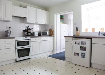 Thumbnail 2 bedroom terraced house to rent in Charlton Road, Midsomer Norton, Radstock
