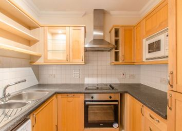 Thumbnail 1 bed flat for sale in Aegon House, Isle Of Dogs