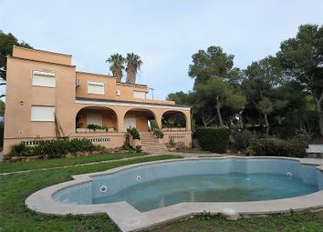 Thumbnail 7 bed villa for sale in Betera, Valencia, Spain