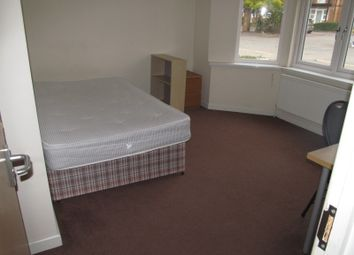 Thumbnail Room to rent in Northcourt Avenue, Reading