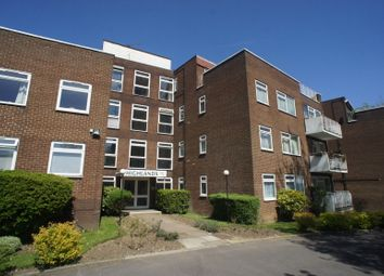 Thumbnail 3 bed flat for sale in Oakleigh Road North, Whetstone, London