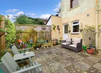 2 bed flat for sale in Lower Green Road, St. Helens, Ryde, Isle Of Wight PO33