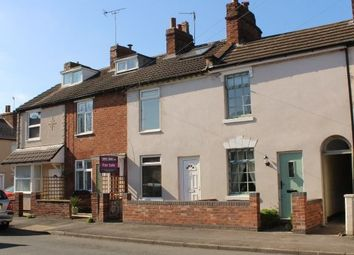 Thumbnail 3 bed terraced house for sale in Habberley Street, Kidderminster