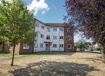 Thumbnail 1 bed flat for sale in Birches Road, Horsham