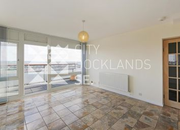 Thumbnail 2 bed flat to rent in Cable Street, Aldgate