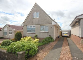 Thumbnail 4 bed detached house for sale in Cameron Crescent, Windygates, Fife