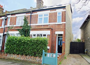 Thumbnail 3 bed property for sale in Whitton Dene, Hounslow