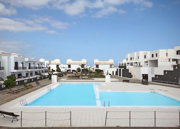 Thumbnail 2 bed property for sale in Costa Teguise, Lanzarote, Spain