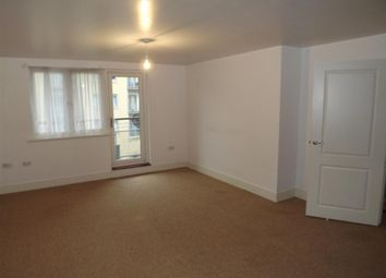 Thumbnail 1 bed flat to rent in Yeoman Close, Ipswich
