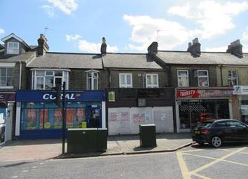 Thumbnail Commercial property for sale in Chesterton Mill, Frenchs Road, Cambridge