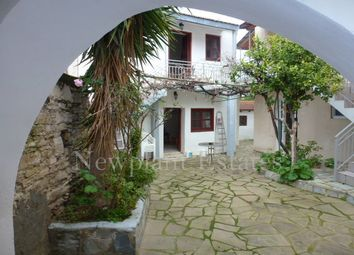 Thumbnail 4 bed detached house for sale in Kalavasos, Limassol, Cyprus