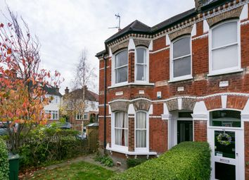 Thumbnail 5 bed end terrace house to rent in Dalmore Road, London