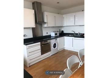 Thumbnail 2 bed flat to rent in Gallery Apartments, London