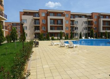 """Thumbnail Studio for sale in Complex """"Holiday Fort Club"""", Sunny Beach, Bulgaria"""