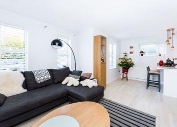 Thumbnail 2 bedroom flat to rent in Fourth Cross Road, Twickenham