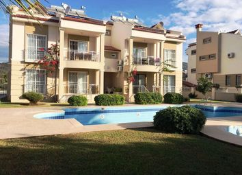 Thumbnail 3 bed duplex for sale in Calis, Fethiye, Mediterranean, Turkey