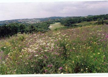 Thumbnail Land for sale in E-Zone, Sotogrande Alto, Andalucia, Spain