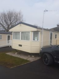 Thumbnail 4 bedroom property for sale in Marton Mere, Blackpool