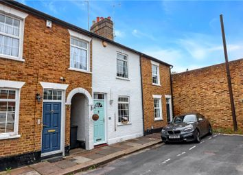 3 bed terraced house for sale in Cole Road, Watford WD17
